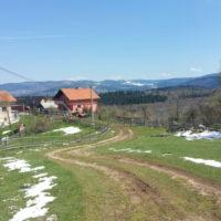 Valle Bjostica