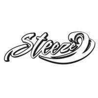 steeze_logo
