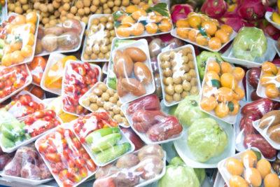 BioEcoGeo_imballaggi_frutta-plastica-1024x684