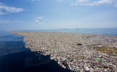 Isola-di-plastica-pacifico